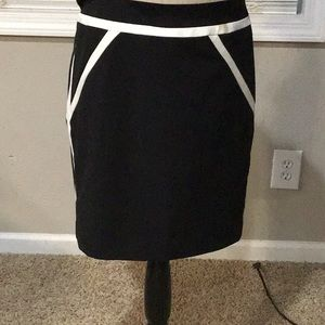 Worthington skirt size 8 P.